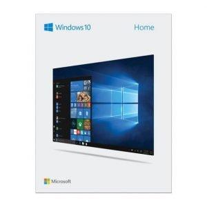 Windows 10 Pro + Windows recovery USB