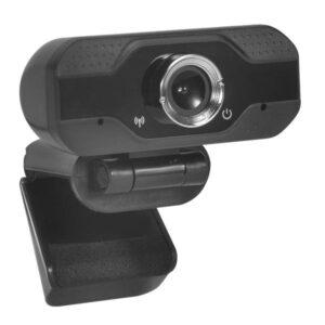 D.da.D PC Webkamera mini (1920x1080p)