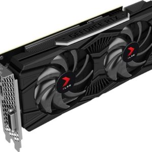 PNY GeForce RTX 2060 graphics card