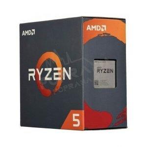 amd-ryzen-5-1600x