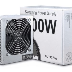 IT-700W-PLUS-GOLD-source-pcpraha