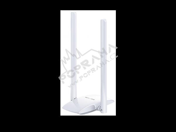 WiFi bezdrátová karta Mercusys MW300UH