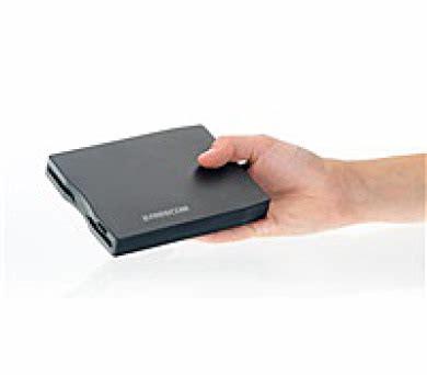 Proprio disco interno DVD, Blue-ray, CD - porta un'unità