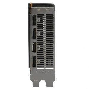 ASUS Radeon RX5700XT-8G, 8GB GDDR6, 50th Anniversary