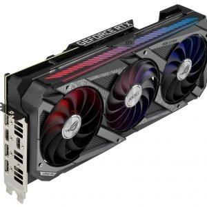 ASUS ROG STRIX GeForce RTX3070 Gaming