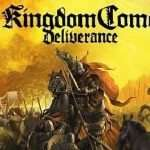 Czech game Kingdom Come now free 6.6-22.6.2020