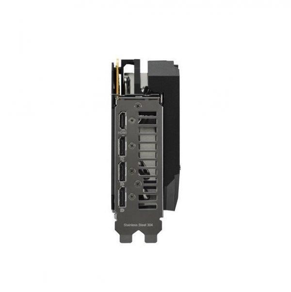 ASUS ROG STRIX Radeon RX6800 16G Gaming
