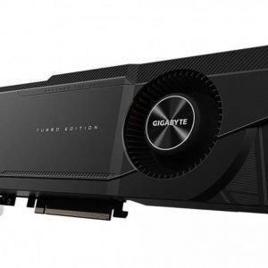 GIGABYTE GeForce RTX 3080 TURBO 10GB