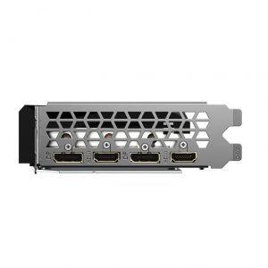 GIGABYTE GeForce RTX3060 Gaming OC
