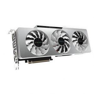 Gigabyte GeForce RTX3090 VISION OC