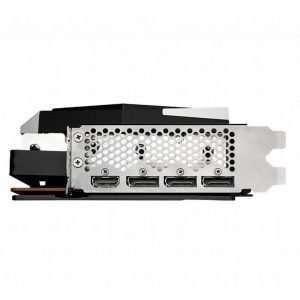 MSI Radeon RX 6800 GAMING X TRIO