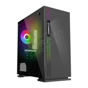 Herní počítač Intel i7 – 2021 – 10 generace