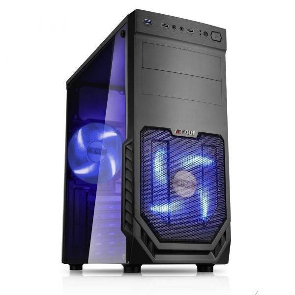 Intel i3 – 2021 – 10 generace