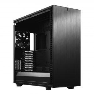THOR PC – Intel i9 – 2020 – 9 generace