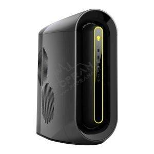 DELL Alienware Aurora R10 / Ryzen 5 5600X / 16GB / 512GB SSD / GeForce RTX 3060 Ti 8GB / W10H
