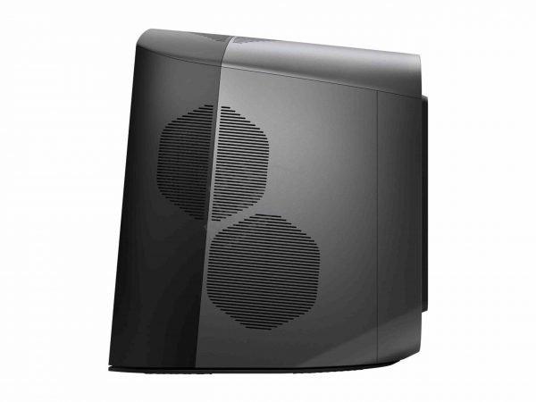 DELL Alienware Aurora R10/ Ryzen 5 5600X/ 16GB/ 512GB SSD/ GeForce RTX 3060 Ti 8GB/ W10H