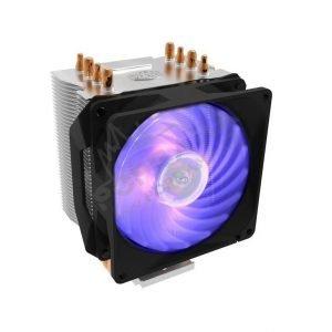 Hyper H410R RGB – Cooler Master