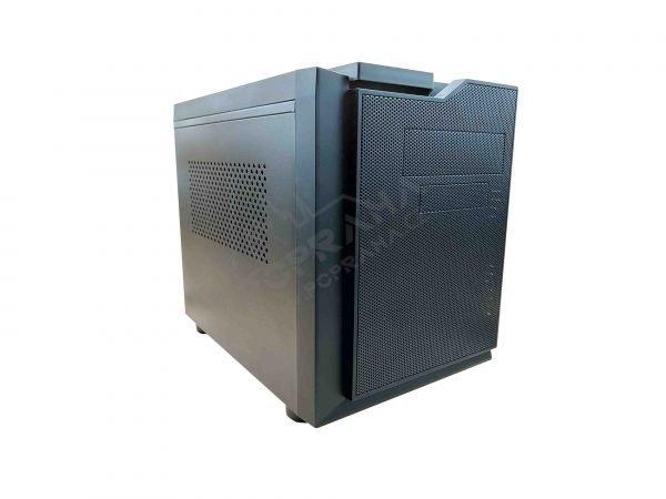 Stream Moba PC – Xeon – 32GB DDR – RX 470 4GB