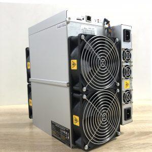 ASIC Antminer S19 Pro