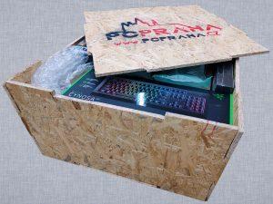 exkluzivni-box-herni-set-pc