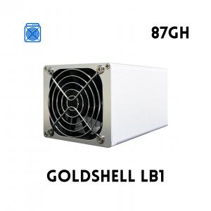 Goldshell Lb1
